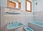 Vente Maison 9 pièces 163m² Saint-Martin-de-la-Porte (73140) - Photo 9