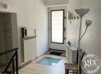 Sale House 5 rooms 165m² Biviers (38330) - Photo 16