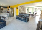 Vente Maison 5 pièces 92m² Beuvry (62660) - Photo 1