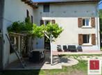 Vente Maison 7 pièces 125m² La Murette (38140) - Photo 1