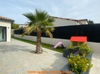 Vente Maison 5 pièces 118m² Montélimar (26200) - Photo 2