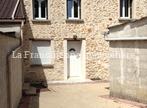 Vente Appartement 3 pièces Dammartin-en-Goële (77230) - Photo 9