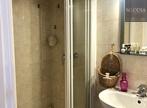 Vente Appartement 1 pièce 31m² Villard-Bonnot (38190) - Photo 4