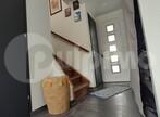 Vente Maison 4 pièces 100m² Arras (62000) - Photo 8