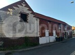 Vente Immeuble 15 pièces 350m² Bully-les-Mines (62160) - Photo 9