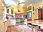 Sale House 8 rooms 200m² Etaux (74800) - Photo 5