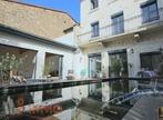Vente Maison 15 pièces 478m² Lagnieu (01150) - Photo 45