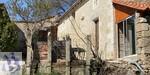 Sale House 6 rooms RONSENAC - Photo 10