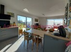 Vente Maison 6 pièces 113m² Audenge (33980) - Photo 2