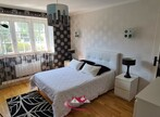 Sale House 7 rooms 256m² Houdan (78550) - Photo 5