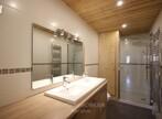 Location Appartement 4 pièces 90m² Bourg-Saint-Maurice (73700) - Photo 3