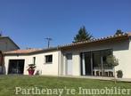 Vente Maison 5 pièces 152m² Parthenay (79200) - Photo 1