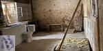 Vente Maison 10 pièces 880m² VILLEBOIS-LAVALETTE - Photo 41
