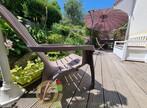 Sale House 5 rooms 88m² Étaples sur Mer (62630) - Photo 10