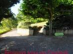 Vente Maison 4 pièces 90m² Saint-Donat-sur-l'Herbasse (26260) - Photo 12