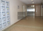Vente Appartement 82m² Échirolles (38130) - Photo 11