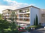Vente Appartement 4 pièces 85m² Rambouillet (78120) - Photo 1