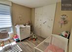 Vente Appartement 64m² Échirolles (38130) - Photo 6