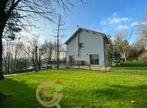 Vente Maison 5 pièces 173m² Beaurainville (62990) - Photo 15