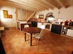 Vente Maison 3 pièces 56m² Viviers (07220) - Photo 1