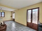 Sale House 4 rooms 90m² BELLENTRE - Photo 2