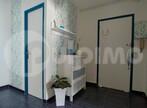 Vente Appartement 3 pièces 64m² Montigny-en-Gohelle (62640) - Photo 5