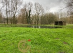 Sale Land 48 166m² Crécy-en-Ponthieu (80150) - Photo 1