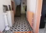 Vente Maison 6 pièces 160m² Le Teil (07400) - Photo 14