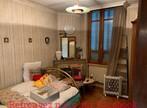 Vente Maison 4 pièces 76m² Bourg-de-Péage (26300) - Photo 4