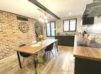 Sale House 5 rooms 130m² Berck (62600) - Photo 4