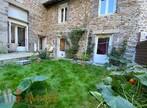 Vente Appartement 5 pièces 110m² Monistrol-sur-Loire (43120) - Photo 15