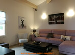 Vente Maison 7 pièces 220m² Montélimar (26200) - Photo 9