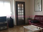 Vente Maison 3 pièces 74m² Saint-Valery-sur-Somme (80230) - Photo 4
