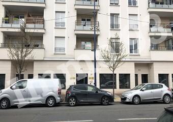 Vente Appartement 3 pièces 66m² Drancy (93700) - Photo 1