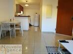 Vente Appartement 2 pièces 50m² Moufia - Photo 5
