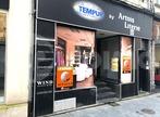 Location Local commercial 2 pièces 91m² Arras (62000) - Photo 5
