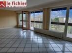Location Appartement 5 pièces 104m² Saint-Égrève (38120) - Photo 2