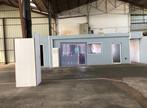 Renting Industrial premises 28 750m² Marmande (47200) - Photo 4