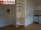 Location Appartement 1 pièce 14m² Grenoble (38000) - Photo 3
