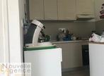 Vente Appartement 3 pièces 67m² STE CLOTILDE - Photo 3