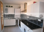 Vente Appartement 4 pièces 99m² Boëge (74420) - Photo 1