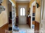 Vente Maison 5 pièces 87m² Parthenay (79200) - Photo 4