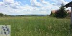 Sale Land 1 700m² Saint-Germain-de-Montbron (16380) - Photo 1