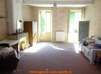 Vente Maison 6 pièces 192m² Montélimar (26200) - Photo 8