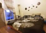 Vente Appartement 3 pièces 40m² Sainte-Catherine (62223) - Photo 4
