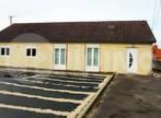 Vente Maison 5 pièces 110m² Norrent-Fontes (62120) - Photo 1