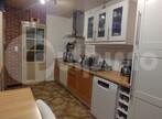 Vente Maison 7 pièces 170m² Achicourt (62217) - Photo 10