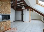 Vente Appartement 1 pièce 19m² Aiguebelette-le-Lac (73610) - Photo 1