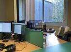 Location Bureaux 700m² Agen (47000) - Photo 8