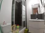 Vente Appartement 1 pièce 15m² Cucq (62780) - Photo 3